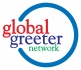 Greeter Network